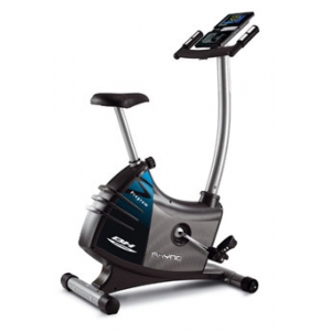 Вертикальный велотренажер  ВН Fitness Rhyno Max Program (H4935)