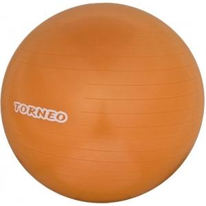 Гимнастический мяч 75см Torneo A-210