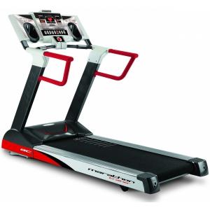 Беговая дорожка ВН Fitness Marathon (G652)