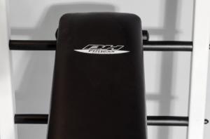 Шведская стенка BH-2, BH Fitness