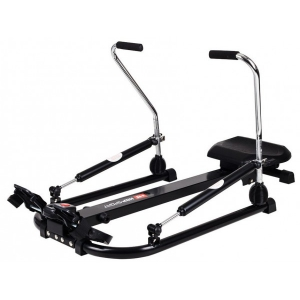 Гребной тренажер Hop-Sport HS-050R Glide