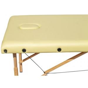 Массажный стол USA Style SS-WT-001 A