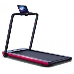 Беговая дорожка Xiaomi Merach DF-Y Red