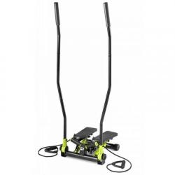 Степпер Hop-Sport HS-045S Slim Green
