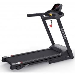 Беговая дорожка OMA Fitness Eternity 5105CB