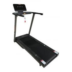 Беговая дорожка OMA Fitness GALAXY 3300EB