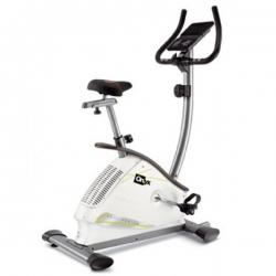 Вертикальный велотренажер ВН Fitness Onyx (H6935)