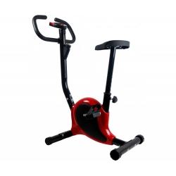 Велотренажер Hop-Sport Point