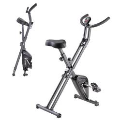 Велотренажер inSPORTline Xbike Lite