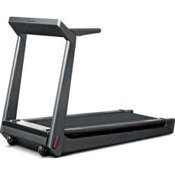 Беговая дорожка Xiaomi KingSmith Smart Folding Treadmill T1