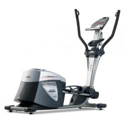 Орбитрек BH Fitness Iridium Avant Programm G246