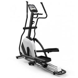 Орбитрек Horizon Fitness Andes 3 New