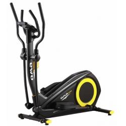 Орбитрек OMA Fitness SKYLINE E21
