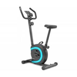 Велотренажер Hop-Sport HS-015H Vox