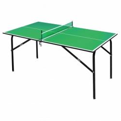 Теннисный стол Fenix Kids