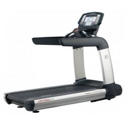 Беговая дорожка Life Fitness 95T Engage