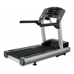 Беговая дорожка Life Fitness 97TI