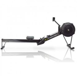 Гребной тренажер Concept 2 Model D Black