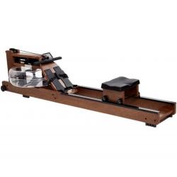 Гребной тренажер Fit-On Row Walnut M5