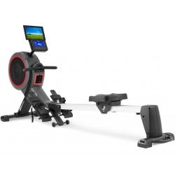 Гребной тренажер Hop-Sport HS-100AR Roam
