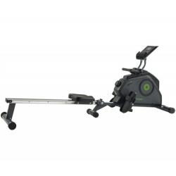 Гребной тренажер Tunturi Cardio Fit R30 Rower 16TCFR3000