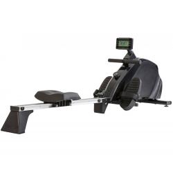 Гребной тренажер Tunturi Competence R20 Rower