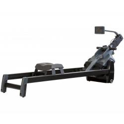 Гребной тренажер Tunturi Performance R50 Rower 17TRW50000