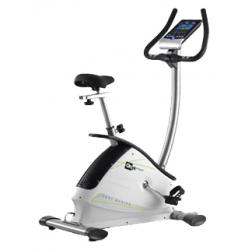 Вертикальный велотренажер ВН Fitness Onyx Programm (H697)