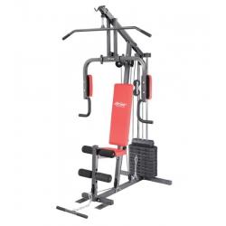 Фитнес-станция  Life Gear G5-63140