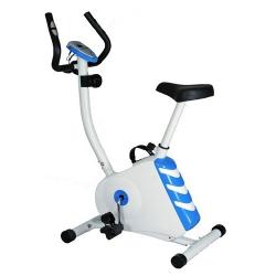Велотренажер HouseFit HB 8226HP