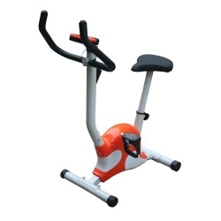 Велотренажер HouseFit HSF 8012