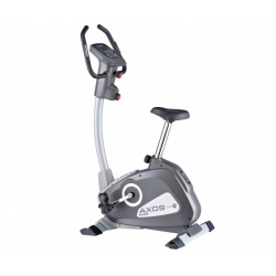Велотренажер Kettler Axos Cycle-M 7627-800