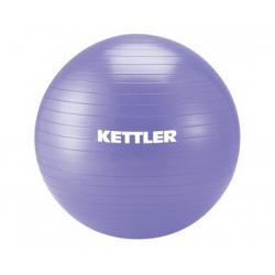 Гимнастический мяч 75см Kettler 7350-132