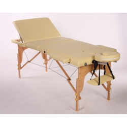Массажный стол ASF Prestige