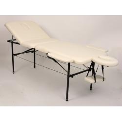 Массажный стол складной ASF Korado