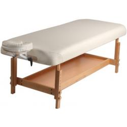Массажный стол стационарный ASF SPA Comfort