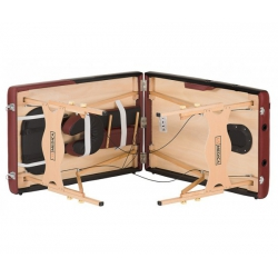 Массажный стол US Medica Sumo Line Master