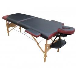 Массажный стол US Medica Sumo Line Samurai