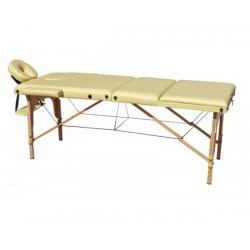 Массажный стол USA Style SS-WT-006 A