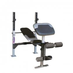 Универсальная скамья FitLogic SA-369S