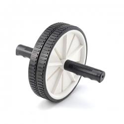 Гимнастическое колесо Tunturi