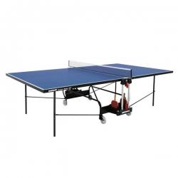 Теннисный стол Outdoor Roller 400
