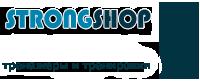 Strongshop